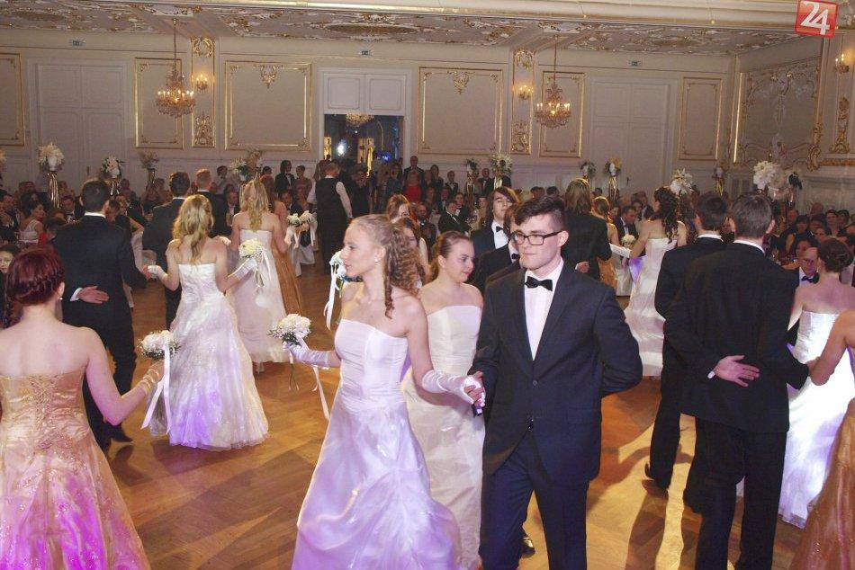 Ples, plesanie, tanec