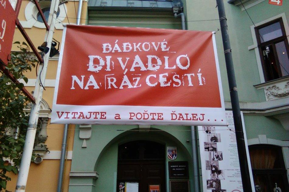 V OBRAZOCH: Rozprávkový Svetvový deň sprievodcov v Banskej Bystrici