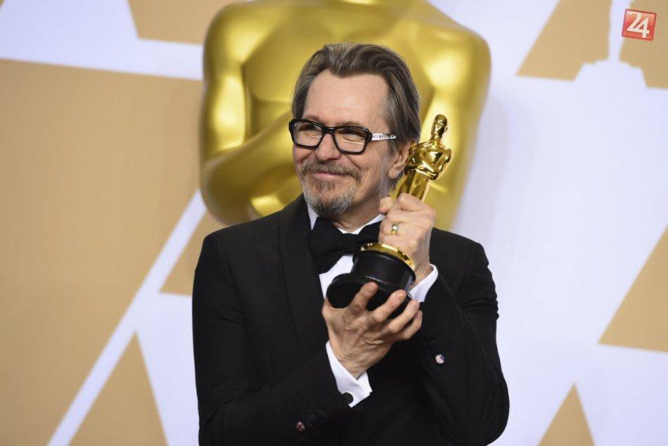Sošky Oscarov sú rozdané: TOTO sú víťazi