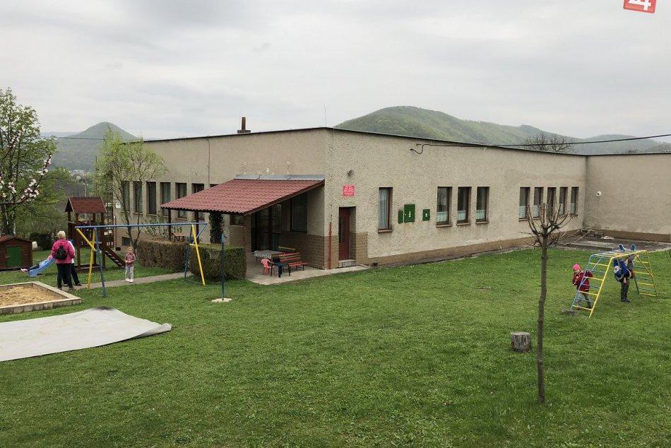 Zaujímavá obec pri Košiciach: Zoznámte sa s ňou bližšie vďaka fotografiám