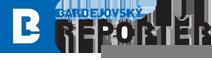 Spravodajský portál Bardejov24.sk