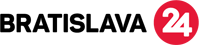 Spravodajský portál Bratislava24.sk