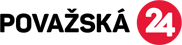 Spravodajský portál Považská24.sk