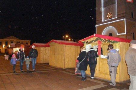 Premiéra vianočných trhov v Brezne odštartovala minulý týždeň 6cb86fbe9a8