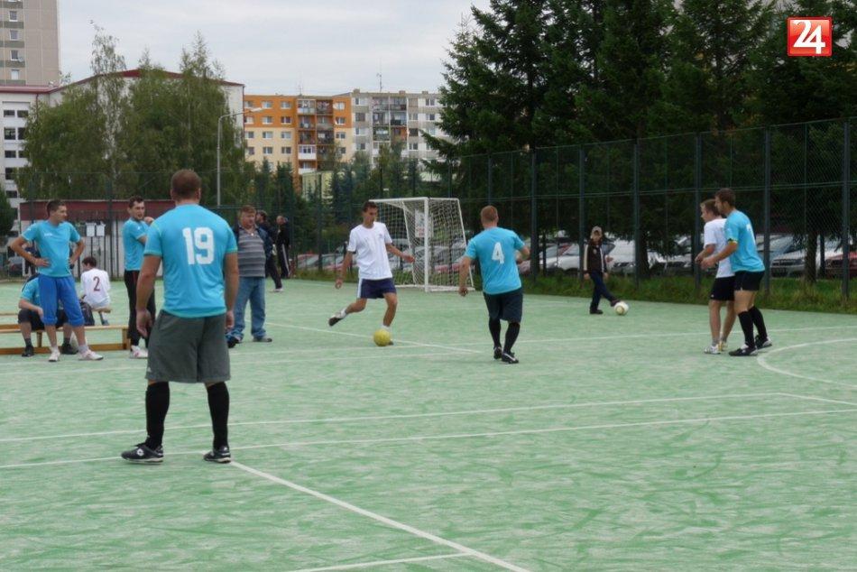pp-futsal
