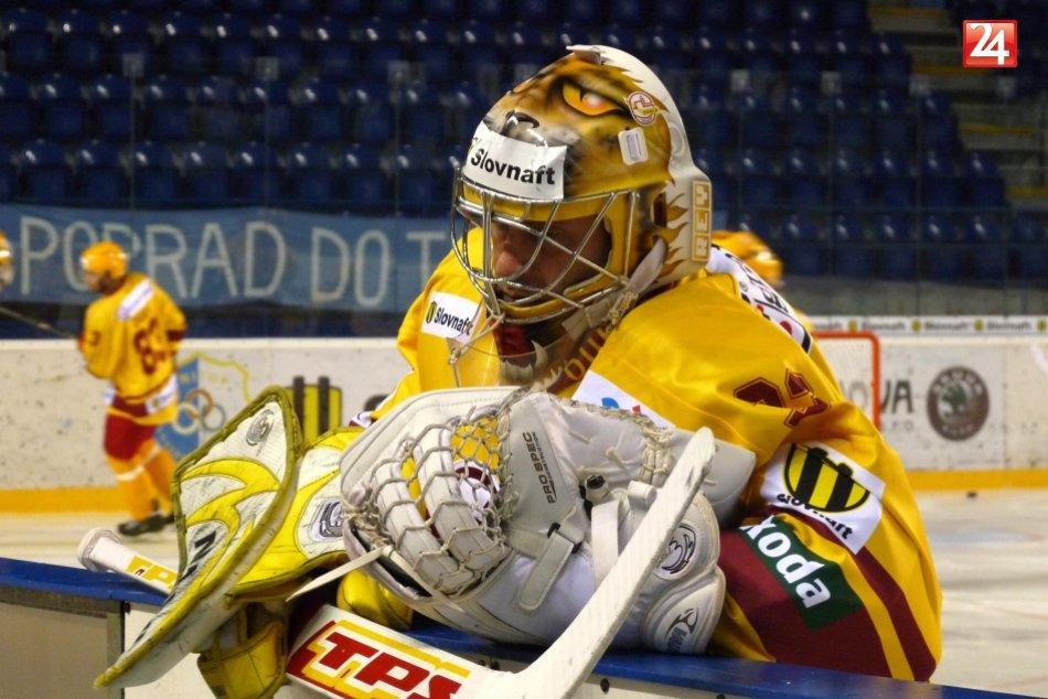pp-tn_hokej