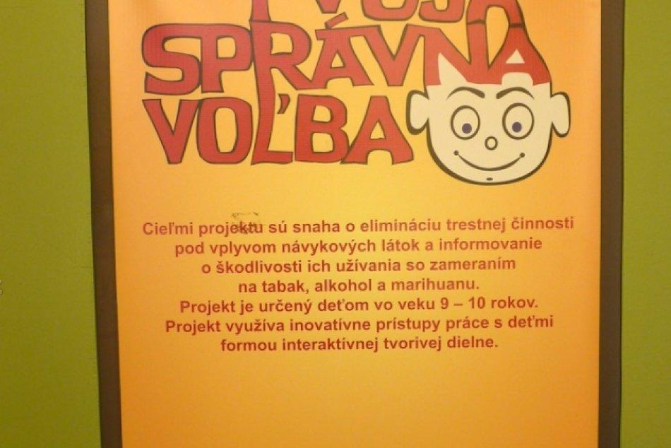 pp_1019_tvoja_spravna_volba