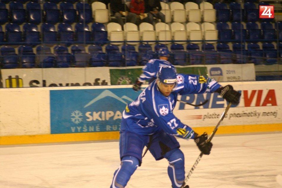 pp_1022_pp-ba_hokej