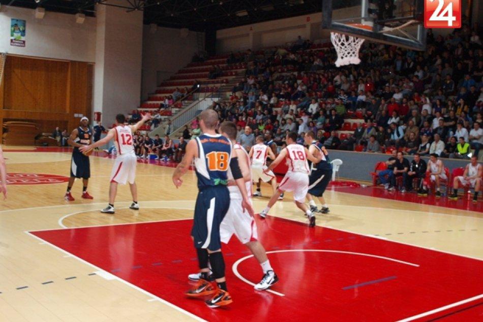 basketbbnr_playoff