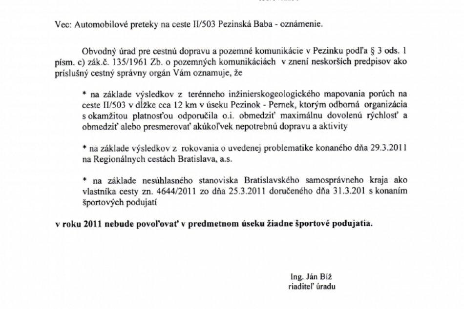KONIEC_PRETEKOV