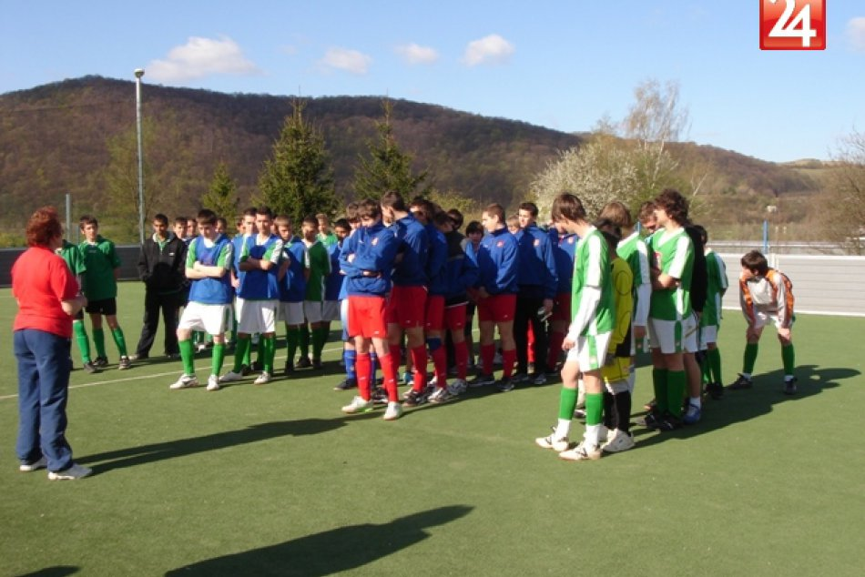 futbal_ZS_finale