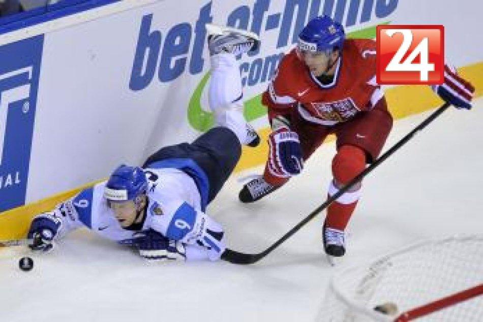 pp_0504_hokej