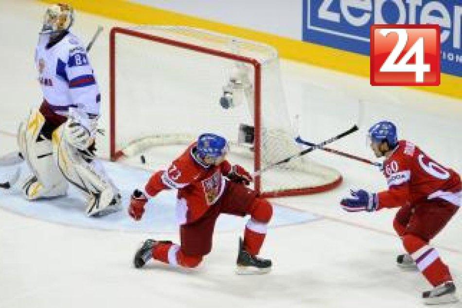 pp_0515_hokej