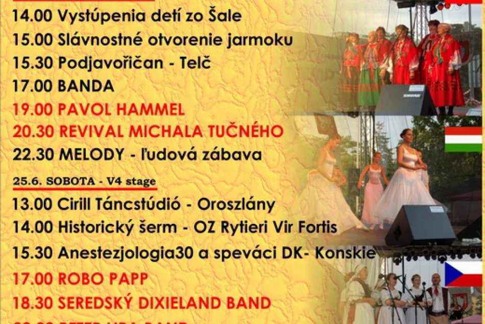 sal.jarmok_slavnosti