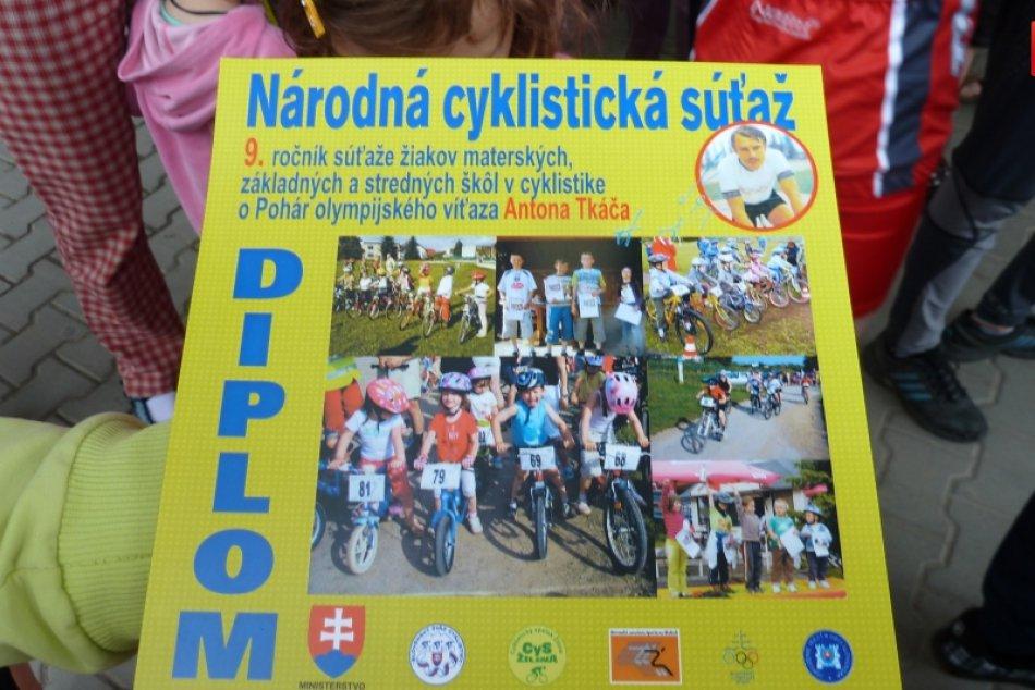 narod.cyklistcka sutaz