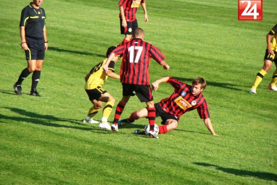 Futbal_LM_malajzija