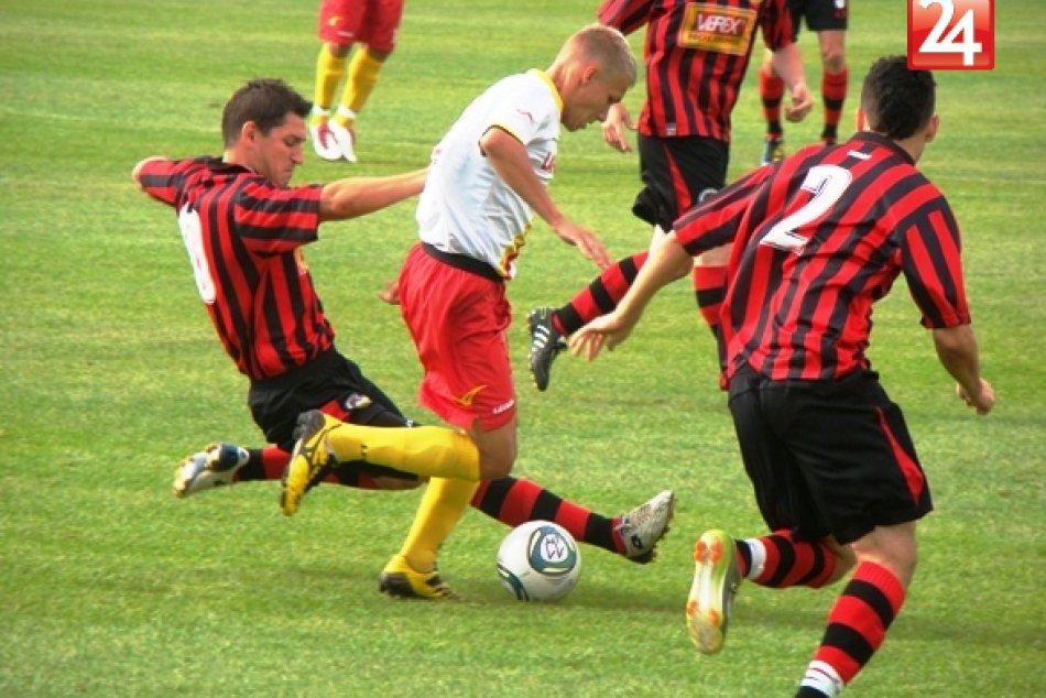 futbal_LM_Lucenec;