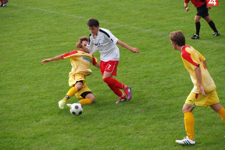 futbal_rv_moldavaB