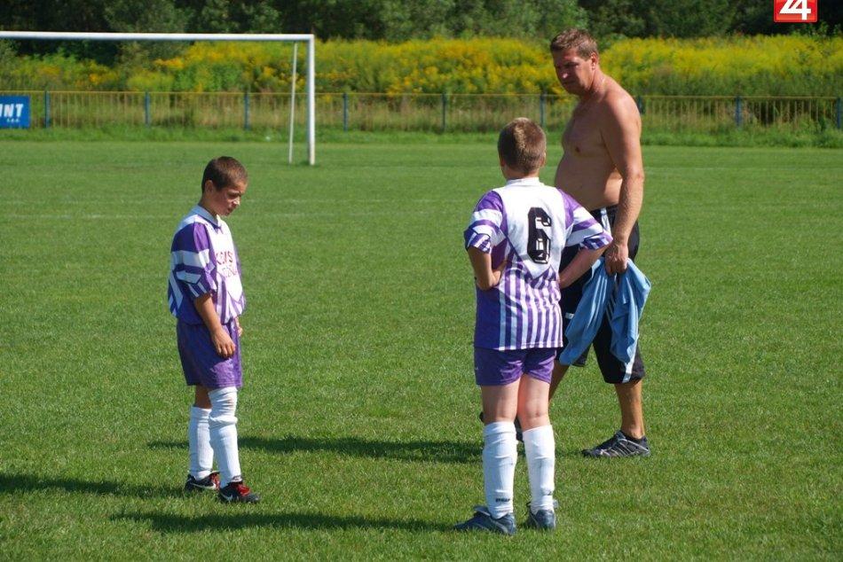 futbal_prckovia