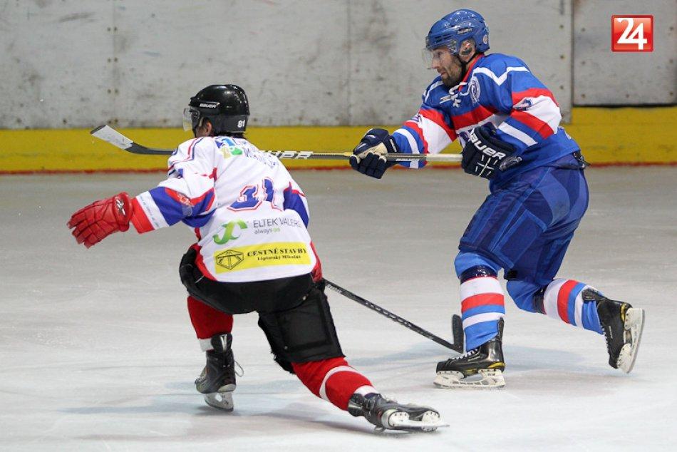 hokej_LM_poprad