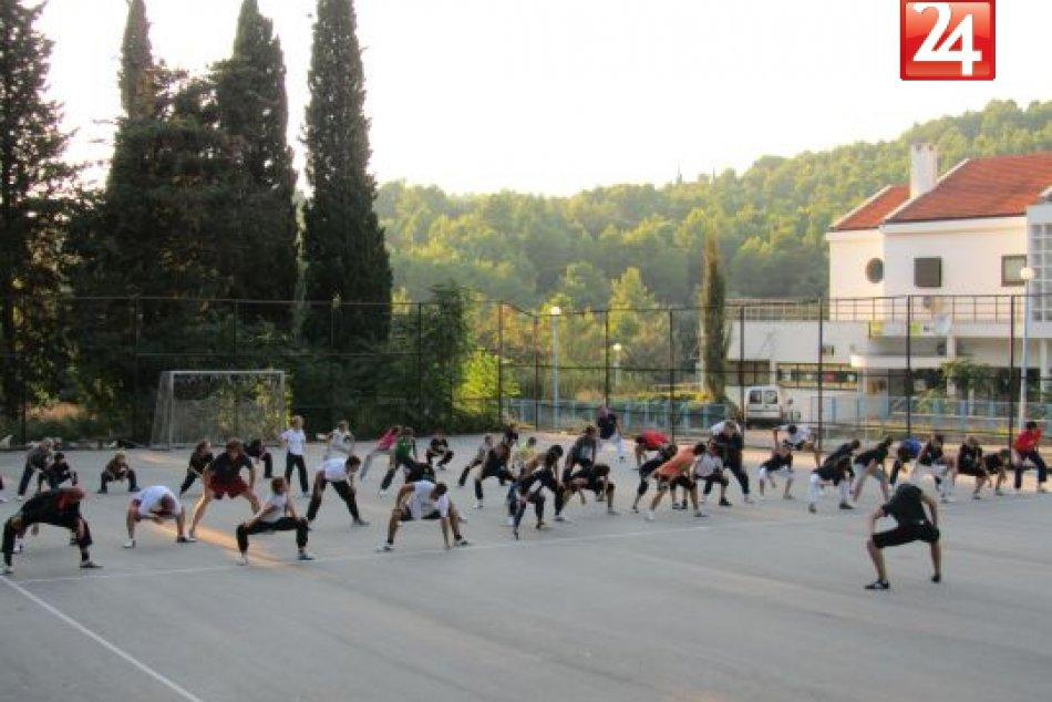Taekwondo_HAKIMI
