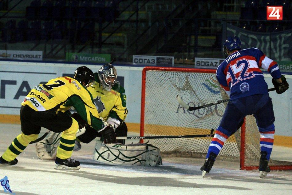pp-za_hokej