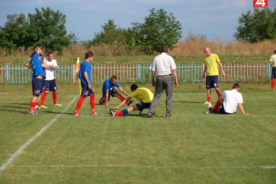 futbal_chlmec_rv