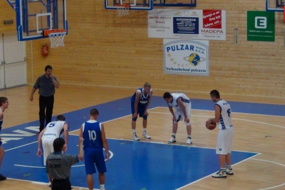 basket_rv_spis