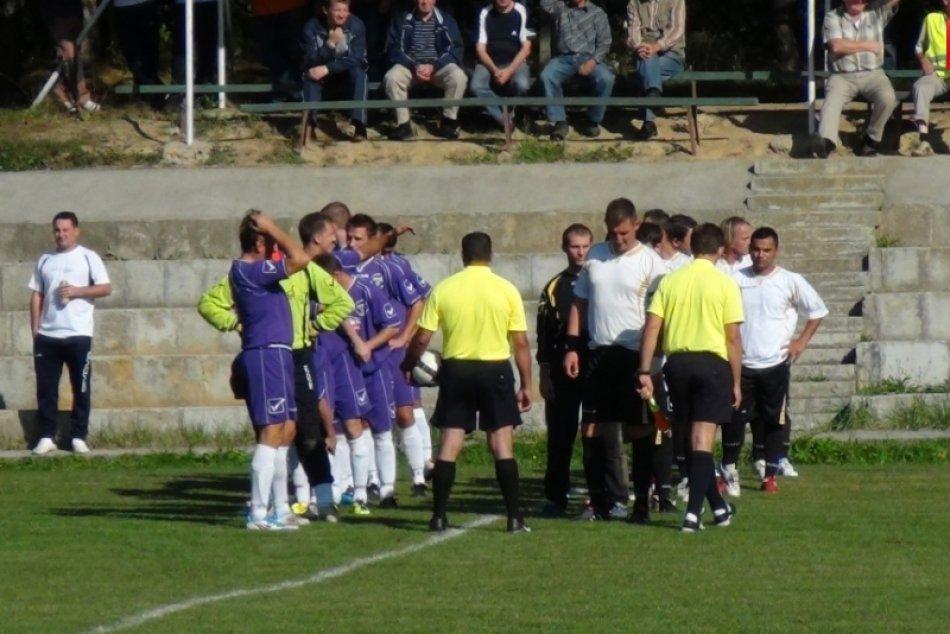 futbal_krh_gemerska