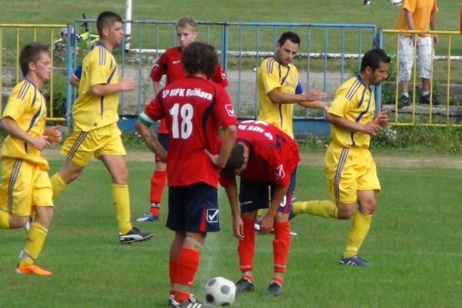 futbal_rv_smizany