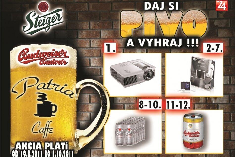 patria_pivo