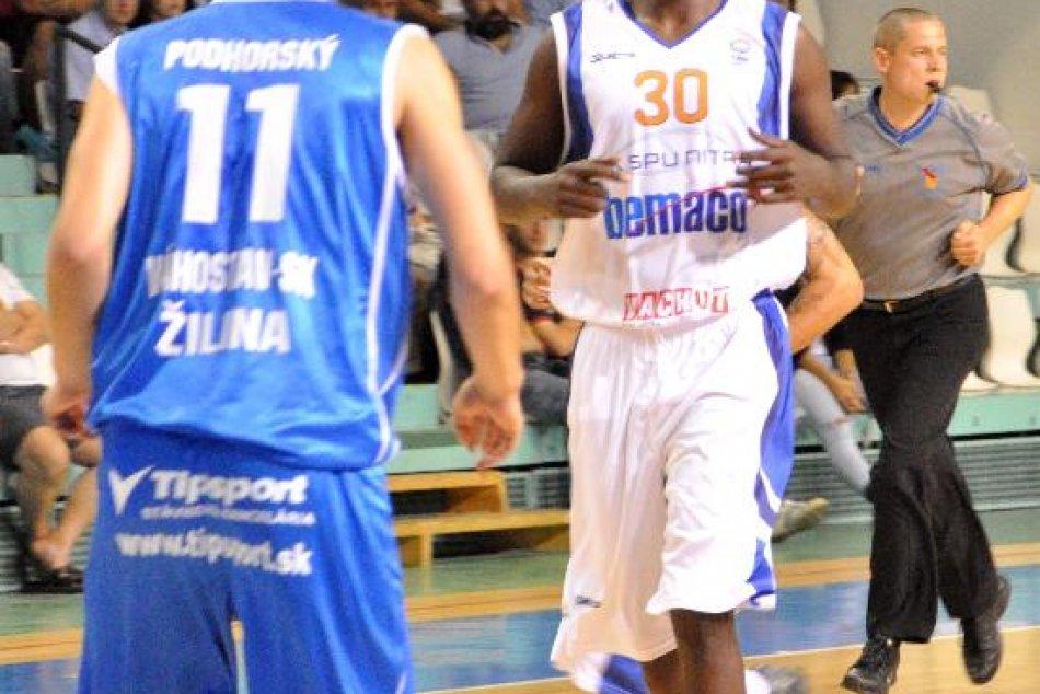 basket muzi