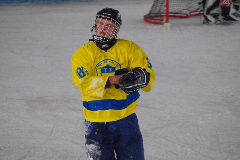 hokej_rv_sabinov