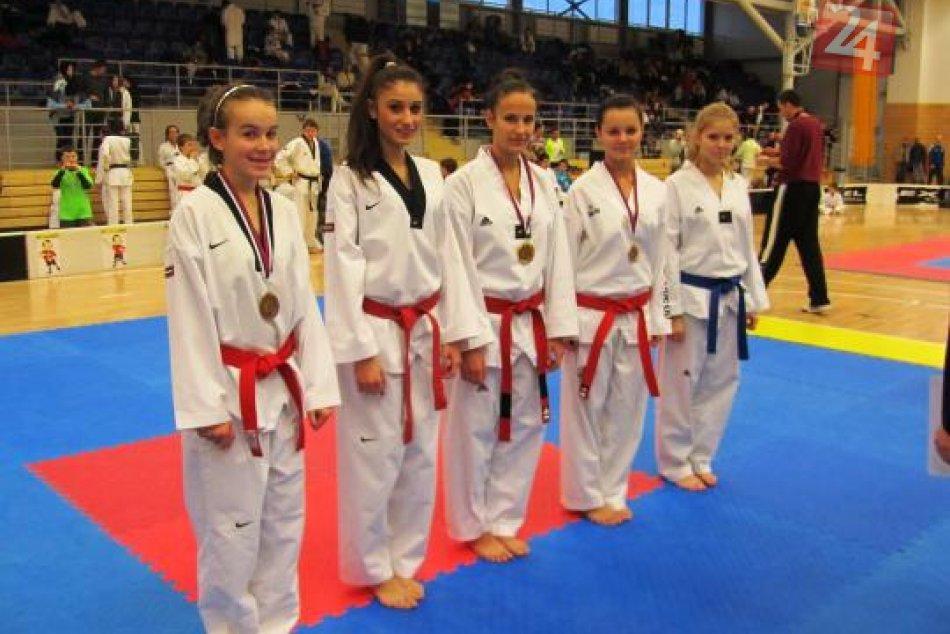 taekwondo_nora