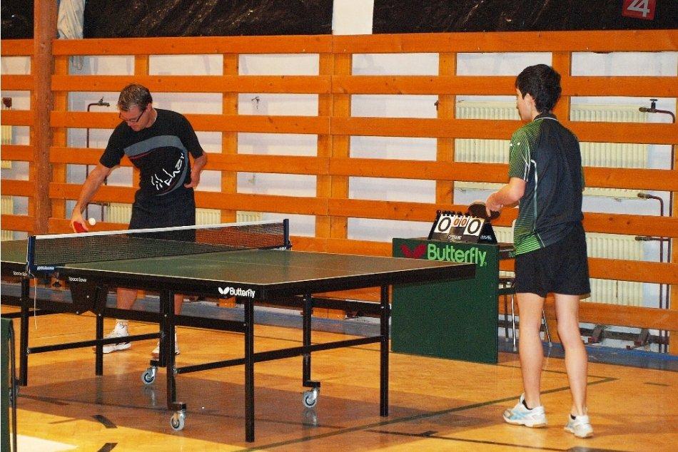 ping_pong_poloma