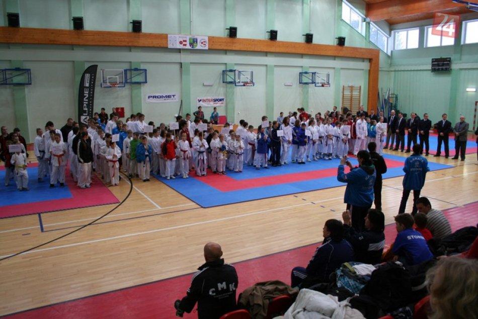karate jan12