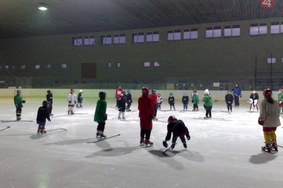 Amaterska_hokejova_liga