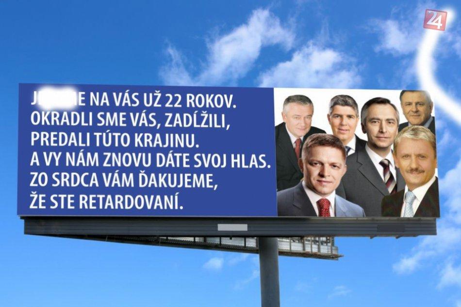 volejbna kampan