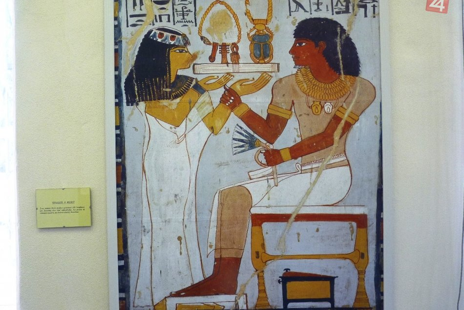 EgyptPP