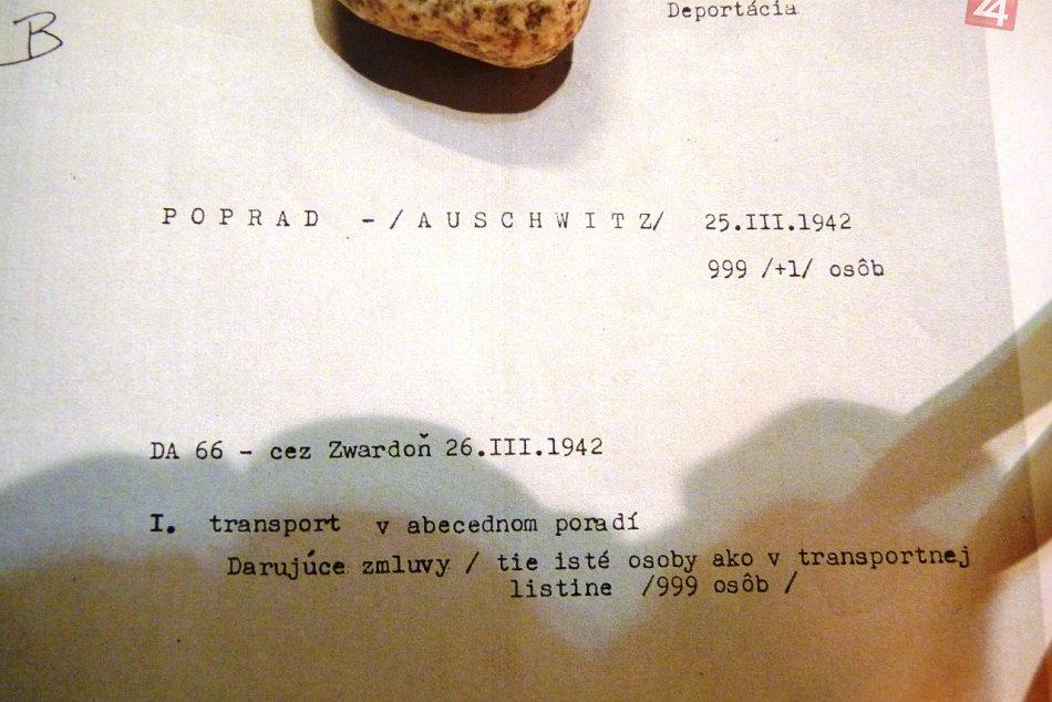 TransportCitanie