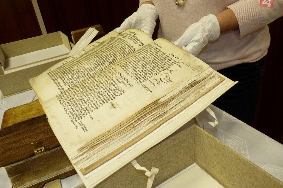 muzeum_knihy