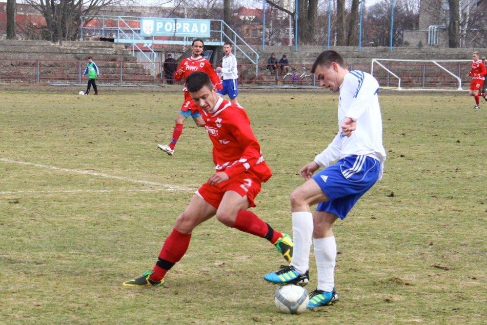 pp-kremnicka