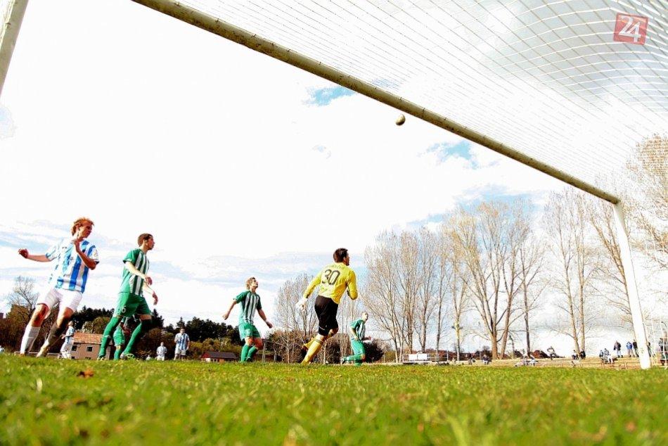 pp vs po futbal