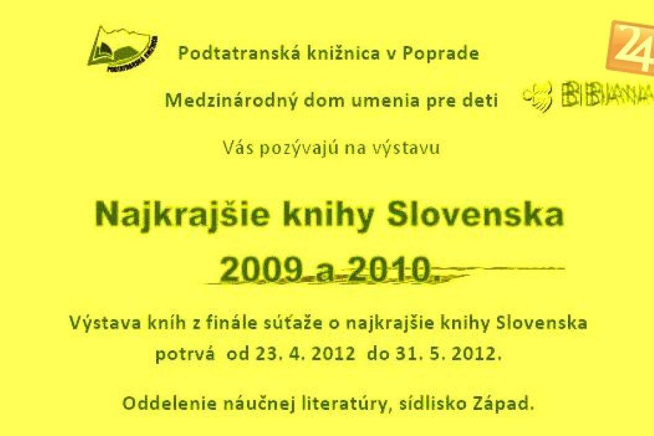 VystavyPPkniz_maj