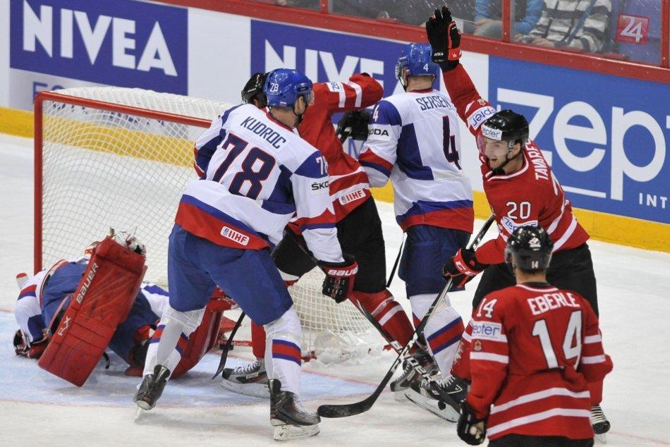 ms hokej svk-can