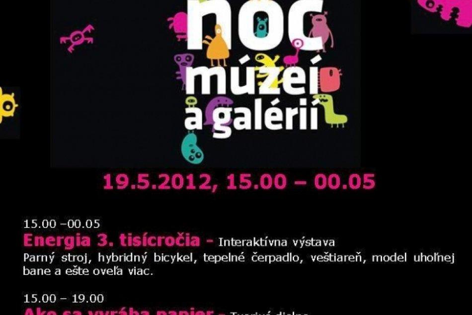 Noc_muzeiPP