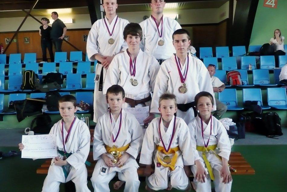karate_stupava