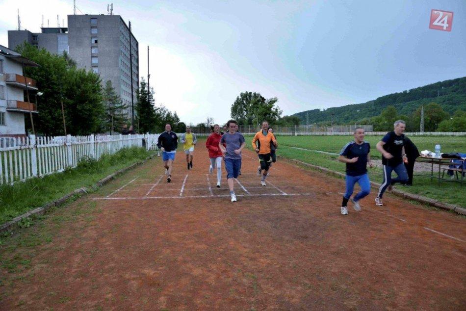 maratonska_stafeta