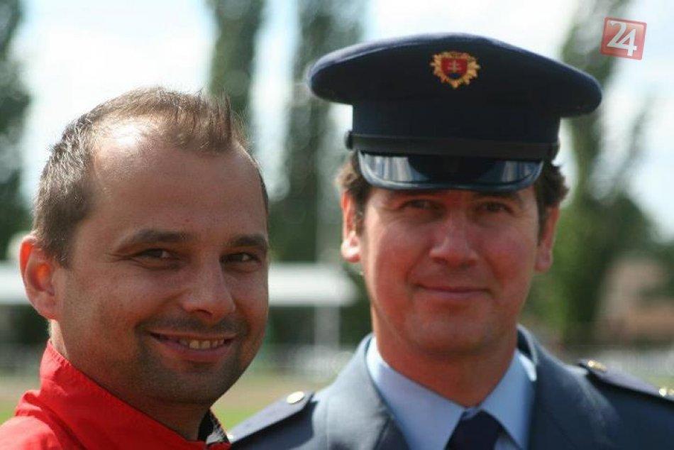 hasici_kraj
