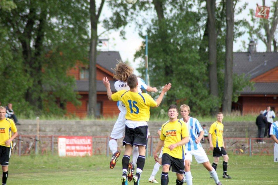 futbal poprad vs trebisov